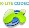 K-Lite Codec Pack 13.1